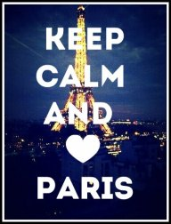France*